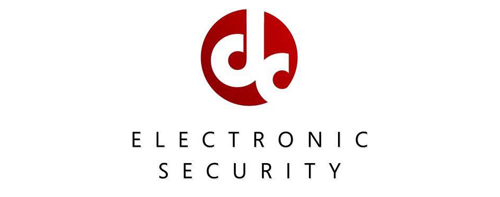 Security Installations North East